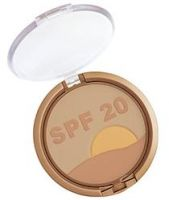 Physicians Formula Solar Powder Face Powder