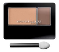 Maybelline New York ExpertWear Eye Shadow Duos