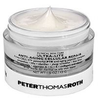 Peter Thomas Roth Ultra-Lite 24/7 Anti-Aging Cellular Repair