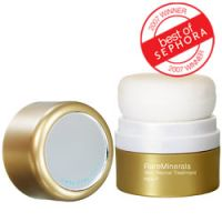 Bare Escentuals RareMinerals Skin Revival Treatment