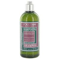 L'Occitane Aromachologie Normal & Fine Hair Shampoo