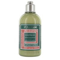 L'Occitane Aromachologie Dry & Damaged Hair Conditioner