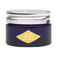 L'Occitane Immortelle Eye Balm