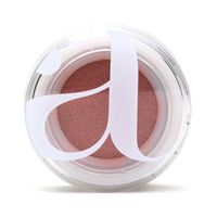 Almay Touch-Pad Blush