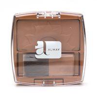 Almay Powder Bronzer
