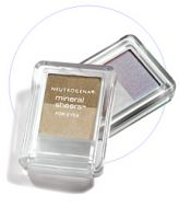 Neutrogena Mineral Sheers for Eyes