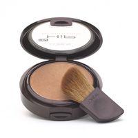 L'Oréal Paris HIP Vibrant Shimmer Bronzing Powder