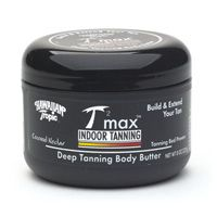 Hawaiian Tropic T2 Max Indoor Tanning Body Butter