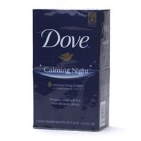 Dove Regenerating Calming Night