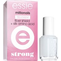 Essie Millionails Nail Care Treatment