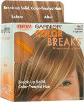 Garnier Color Breaks