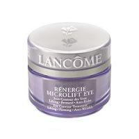 Lancome Renergie Microlift Eye R.A.R.E.