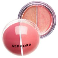 Sephora Round-A-Pout - Beach Ball