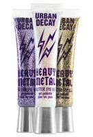 Urban Decay Heavy Metal Glitter Gel For Eyes