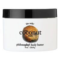 Philosophy Body Butter