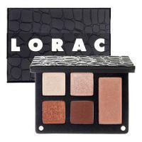LORAC Croc Palette
