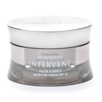 Elizabeth Arden Intervene Pause & Effect Moisture Cream SPF 15