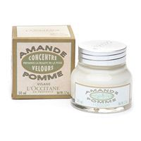 L'Occitane Almond Apple Velvet Concentrate