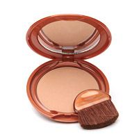 Jane Bronzing Powder