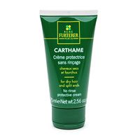 Rene Furterer Carthame No-Rinse Protective Cream