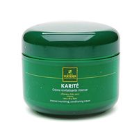 Rene Furterer Karite Intense Nourishing Conditioning Cream