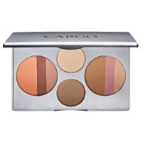 CARGO Beauty Insider Palette: Combination Sets