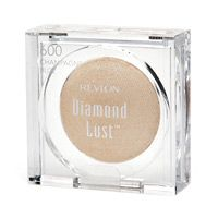 Revlon Diamond Lust Eye Shadow