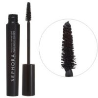 Sephora Triple Action Mascara