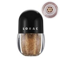 LORAC Glam Rocks