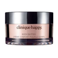 Clinique Happy Body Butter