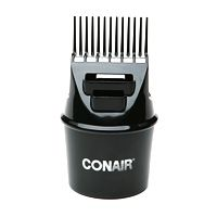 Conair Universal Straightening Attachment