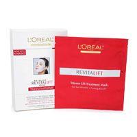 L'Oréal Paris Advanced RevitaLift Treatment Mask
