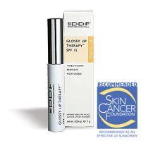 DDF Glossy Lip Therapy SPF 15