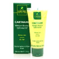 Rene Furterer Carthame Gentle Hydro-Nutritive Mask