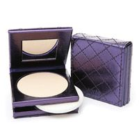 tarte provocateur SPF 8 Pressed Mineral Powder & Compact