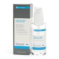 Murad Post-Acne Spot Lightening Gel