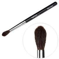 Sephora Medium Rounded Crease Brush