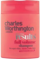 Charles Worthington  Full Volume Shampoo