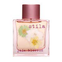 Stila Jade Blossom Eau de Parfum