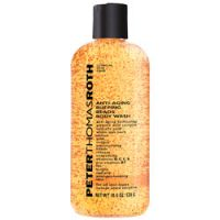 Peter Thomas Roth Anti-Aging Buffing Beads Body Wash