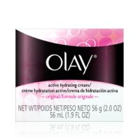 Olay Original Active Hydrating Cream - Original