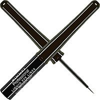 Rimmel London Professional Liquid Eye Liner