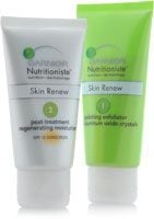 Garnier Skin Renew Regenerating Micro Polish Kit