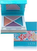 Ulta Eyeshadow Quad