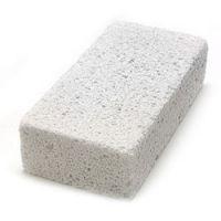 Sephora Pumice Stone