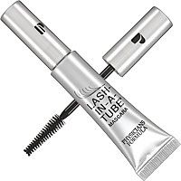 Physicians Formula Lash-in-a-Tube Full Coverage Cream Mascara