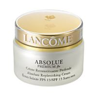 Lancome Absolue Premium Bx Cream