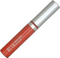 Ulta Super Shiny Lip Gloss
