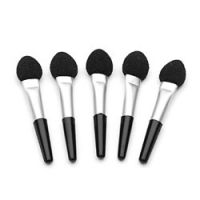 Sephora Mini Eye Applicator Set
