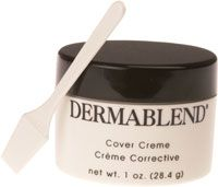 DermaBlend Creme Corrective
